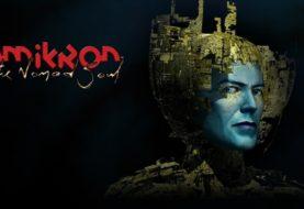 Omikron: The Nomad Soul gratis, il tributo di Square-Enix a David Bowie