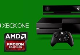 Polaris: una nuova Xbox One?