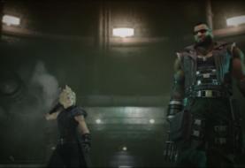 Square Enix cerca nuovi sviluppatori per Final Fantasy VII Remake
