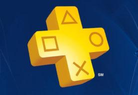 Disponibili i giochi PlayStation Plus di Novembre