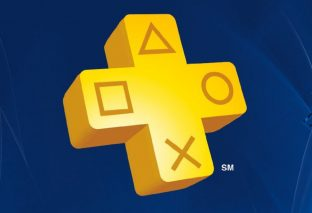Disponibili i giochi PlayStation Plus di Novembre