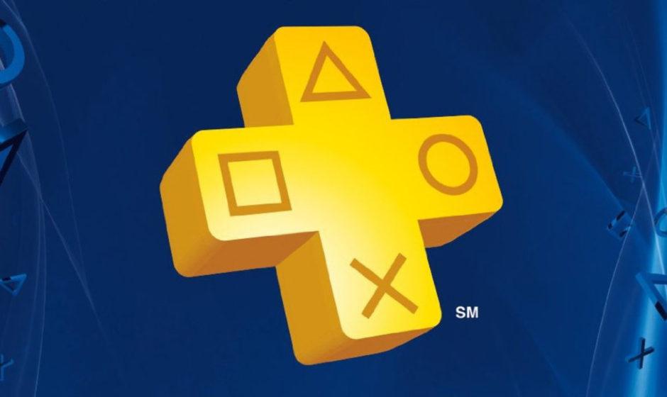 PS Plus, ecco i giochi gratis di Ottobre 2020