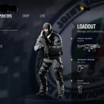 rainbow six siege black ice leak operator 2