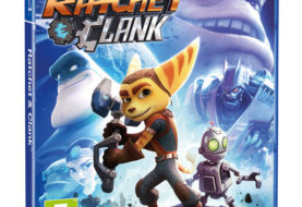 Ratchet & Clank per Ps4 ha una data