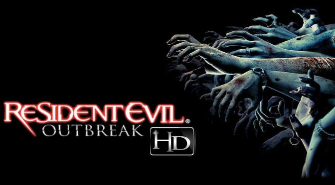 re-outbreak-cover