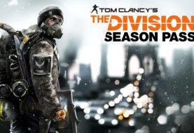 Ubisoft svela i contenuti del Season Pass di The Division