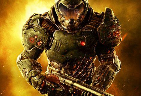 Doom - Beta Hands On