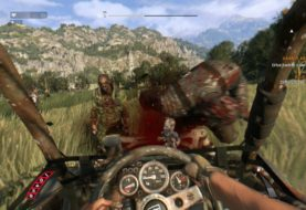 Techland: supporto a Dying Light per il 2016