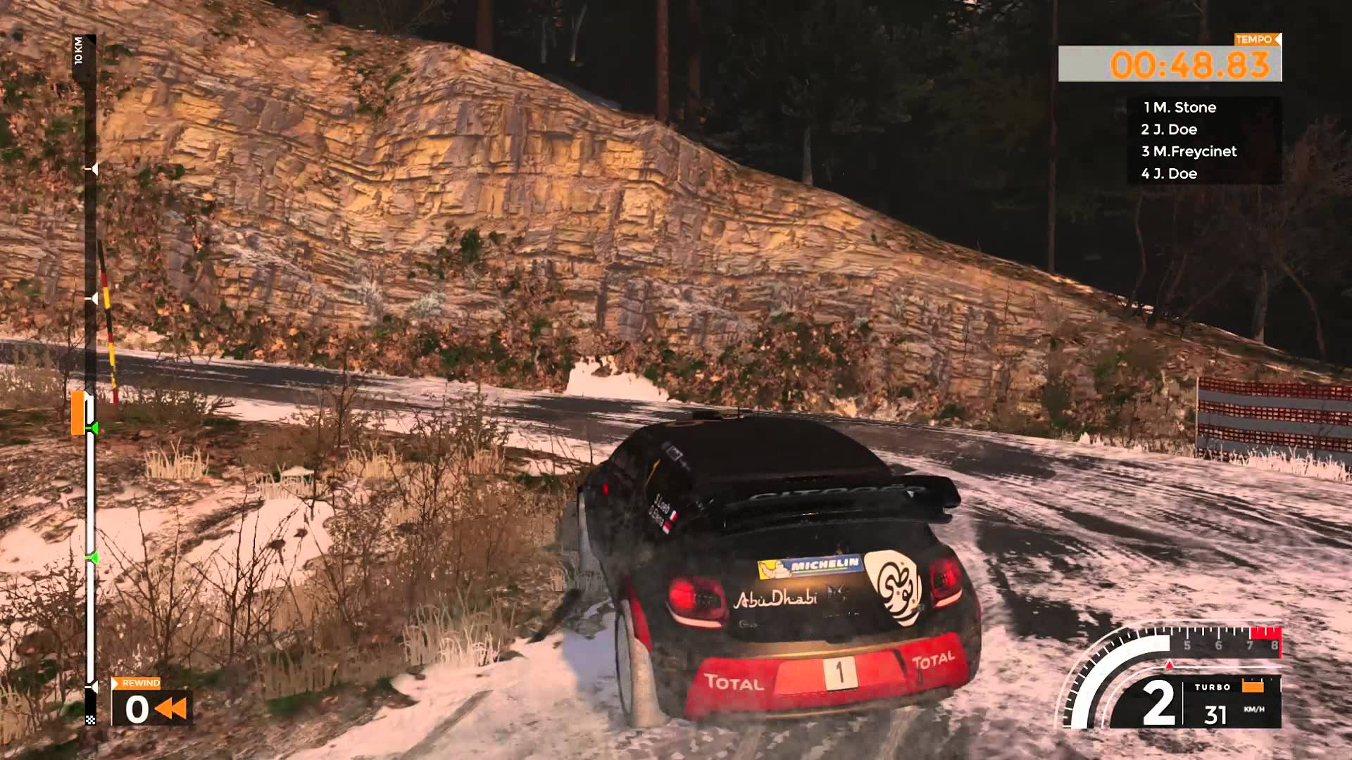 38612-sebastien-loeb-rally-evo-trailer-gamescom-2015