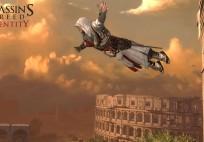 Assassin's Creed Identity 001