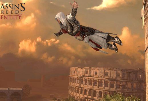 E' ufficiale: niente Assassin's Creed quest'anno