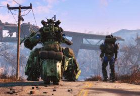 [E3 2016] Tanti nuovi contenuti a tema Fallout