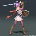 Dragon Quest immagini