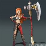 Dragon Quest immagini (2)