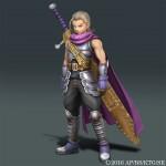 Dragon Quest immagini (3)