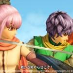 Dragon Quest immagini 5