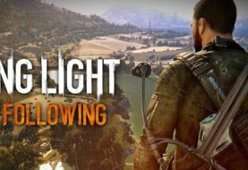 Dying Light: The Following - Guida ai trofei