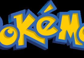 Il nuovo Pokemon su Switch manterrà gli elementi tradizionali della serie