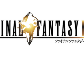 Final Fantasy IX disponibile su Android e iOS