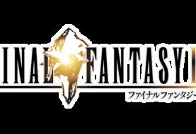 Final Fantasy IX disponibile su Android e iOS
