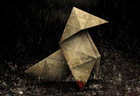 Heavy Rain - Recensione PS4