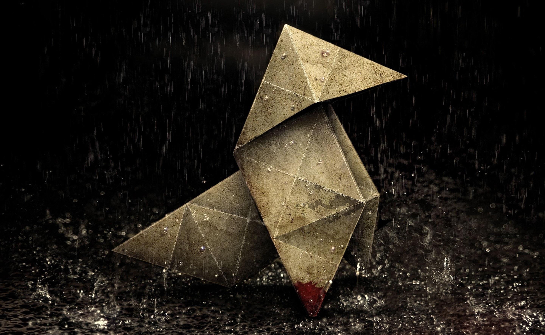 Heavy Rain – Recensione PS4