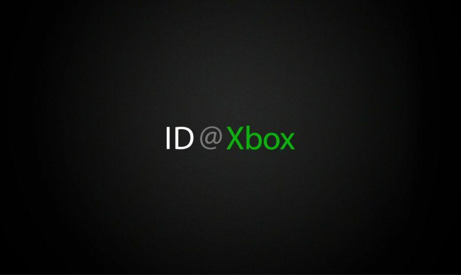 Showcase ID@Xbox 2017