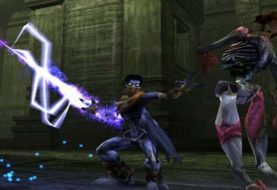 [RETRO] Legacy Of Kain: Soul Reaver