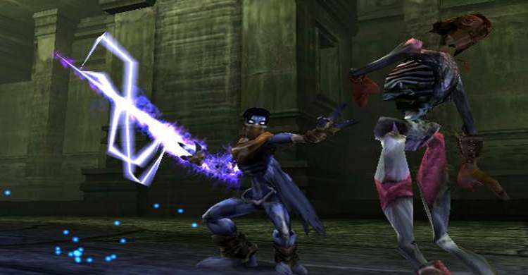 Legacy-of-Kain-Soul-Reaver-Purplesword