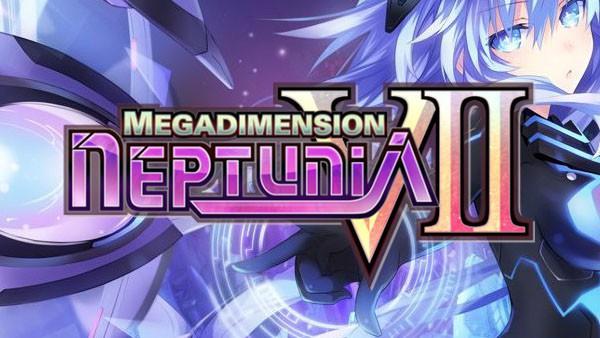 Megadimension Neptunia VII - Recensione