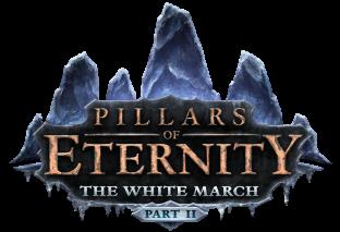 Pillars of Eternity si aggiorna alla versione 3.0 con molte novità