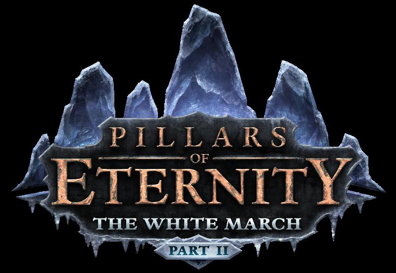 Le patch 105 de Pillars of Eternity se dvoile