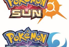 Disponibile il preload per Pokémon Sole e Pokémon Luna