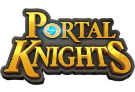 Portal Knights in arrivo su steam