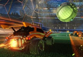Annunciata la release di Rocket League su Xbox One
