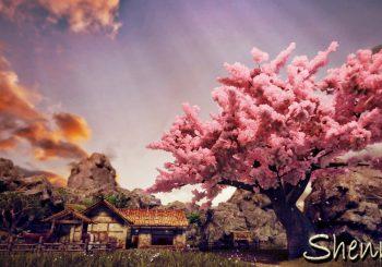 Gamescom 2017: Suzuki commenta la grafica di Shenmue III