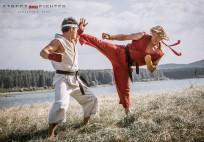 Street-Fighter-Assassins-Fist-image
