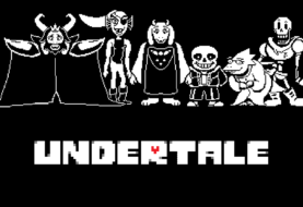 Undertale per Switch arriva a Settembre