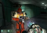 Warhammer_40000_Fire_Warrior_PC_4
