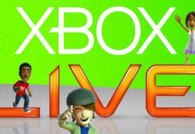 Xbox Live Gold sta per sparire?