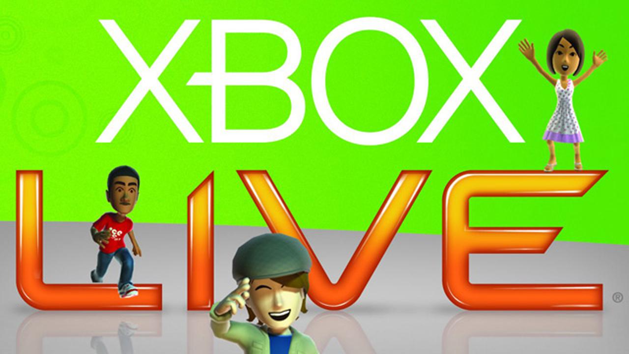 Xbox-Live-Gold-Free-Weekend-Splash-Image