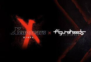 Square Enix riesuma Xenogears in Figureheads