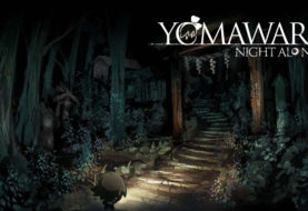 Yomawari: Night Alone, primo trailer in inglese