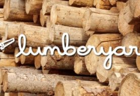 Arriva Lumberyard, il game engine di Amazon