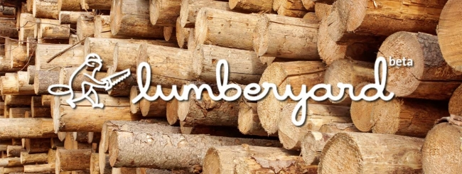 Arriva Lumberyard, il game engine di Amazon