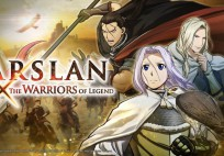 arslan-warriors-legend-senki-musou