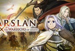 arslan-warriors-legend-senki-musou