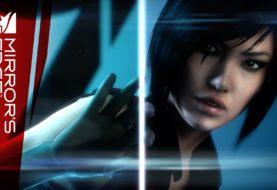 EA Access, arrivano Mirror's Edge e Mirror's Edge Catalyst