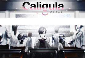 Caligula è il nuovo jrpg per PS Vita dell'autore di Persona 1 e 2