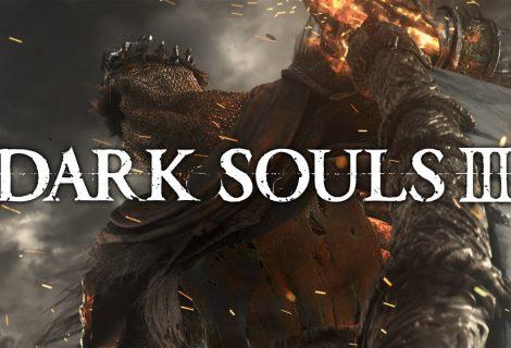Dark Souls III – Guida alle Schegge d'Osso di Non Morto
